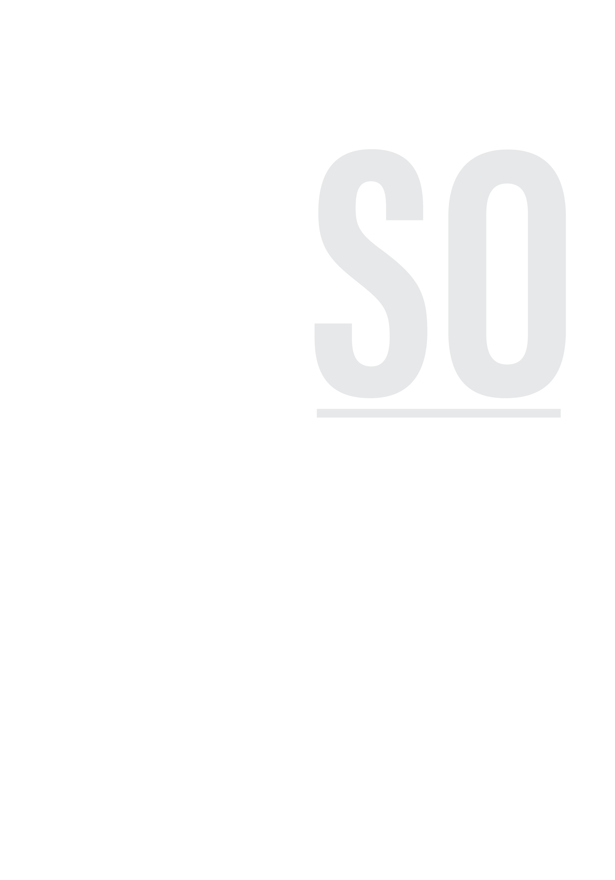 Be So Bold Total Dish Branding and Messaging